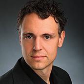 Dr. Maximilian Schuff