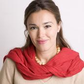 Dr. Darja Wagner
