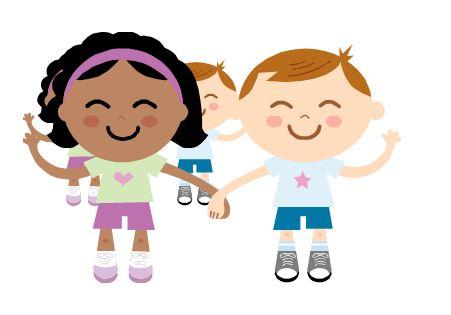 Kinderwunsch-Behandlung über Landesgrenzen hinweg