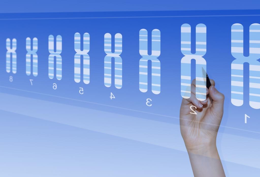 kinderwunsch_ivf_gen mutation_swyer syndrom_zwillingsgeburt_