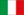 flags_24x15_it