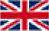 flags_en_49x31