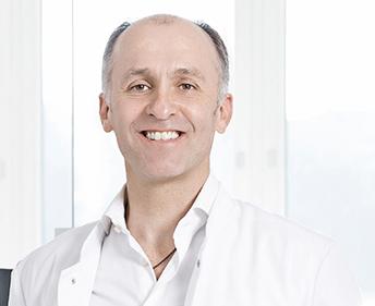 Dr. Maximilian Murtinger