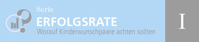 kiwublog_Serie_Erfolgsrate-WoraufKiWuPaareAchtenSollten_Teaser_01_Folge01_web