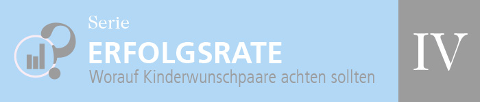 kiwublog_Serie_Erfolgsrate-WoraufKiWuPaareAchtenSollten_Teaser_01_Folge03_web
