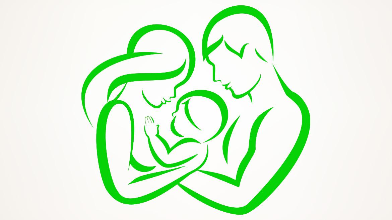 fertility treatment BLOG – Hypnosis in fertility treatment