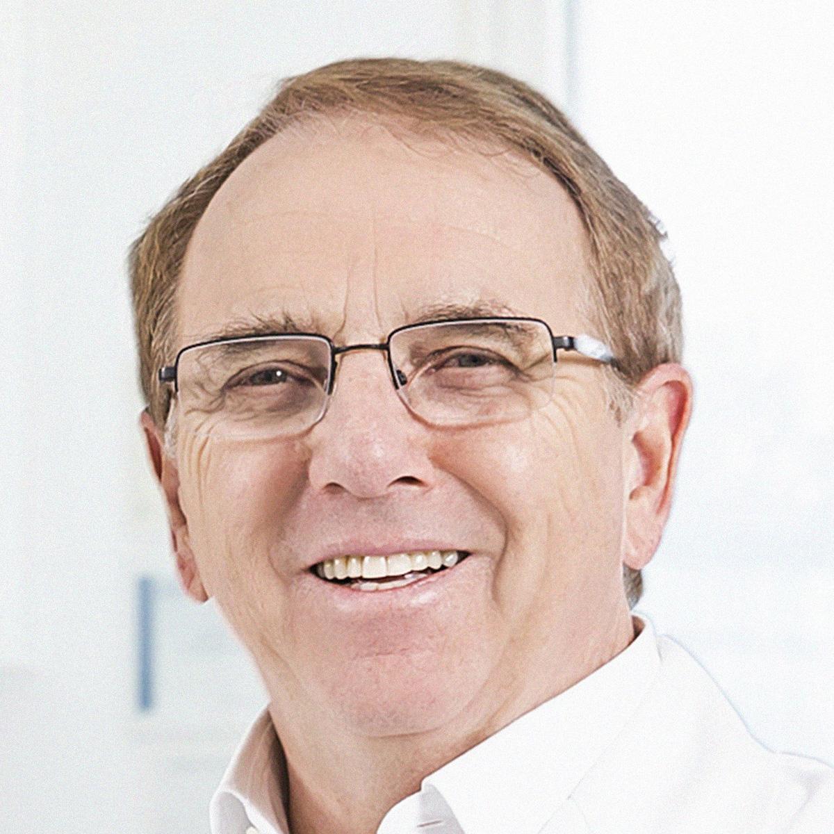 Prof. Dr. H. Zech